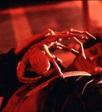 Alien 5 : Neill Blomkamp lui-même n'y croit plus