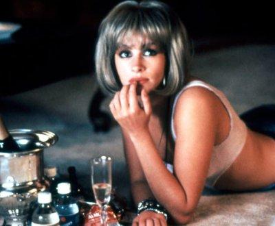 Pretty Woman aurait pu être un film très différent