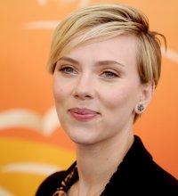 Scarlett Johansson va ouvrir une boutique de popcorn à Paris !