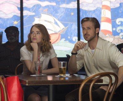 Oscars 2017 : La La Land égale le record de Titanic