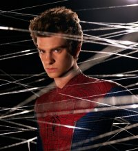 Andrew Garfield revient sur la déception The Amazing Spider-Man