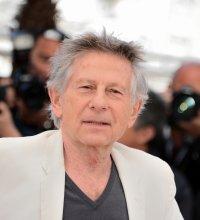 César 2017 : Roman Polanski ne sera finalement pas président