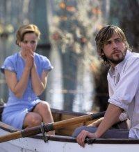 Comment Ryan Gosling a failli faire virer Rachel McAdams