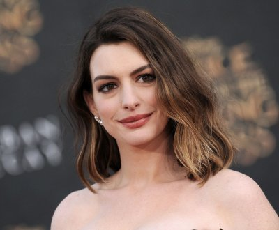 Anne Hathaway : très mal à l'aise d'avoir été oscarisée