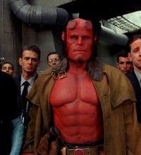 Un Hellboy 3 ? Guillermo del Toro vous laisse voter !