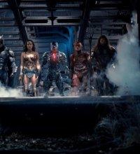 Jason Momoa : comment Aquaman a changé sa vie