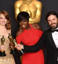 3 choses à retenir de la 89e cérémonie des Oscars