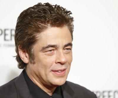 Star Wars 8 : et si Benicio del Toro jouait le fils de Boba Fett ?