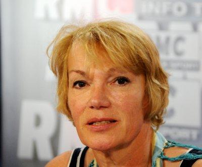 Brigitte Lahaie : comment le cinéma lui a fermé ses portes