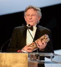 César 2017 : la présidence de Roman Polanski fait polémique