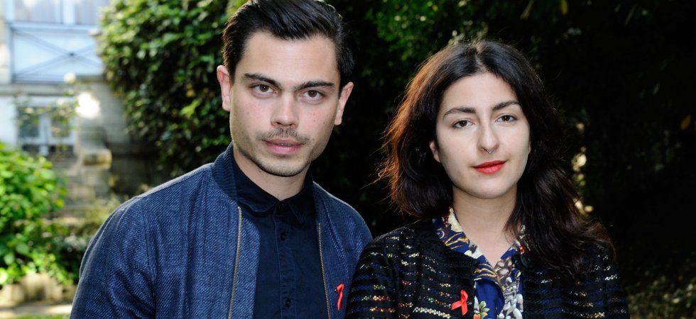 "Lilly Wood & The Prick dévoile le single ""Shadows"""