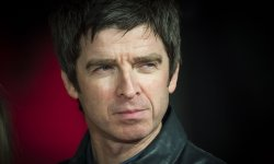 Noel Gallagher tacle Adele