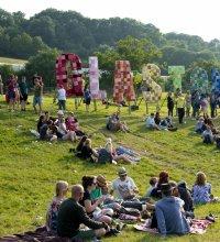Glastonbury : ce qui va changer en 2019
