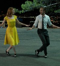 """5 chansons à retenir de la BO de """"La La Land"""""""