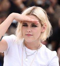 Kristen Stewart, sauvage et survoltée dans le nouveau clip des Rolling Stones