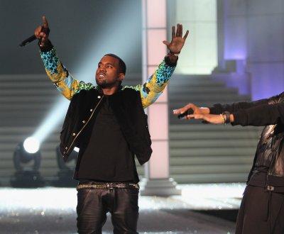 Pourquoi Kanye West et Jay Z n'enregistreront plus ensemble ?