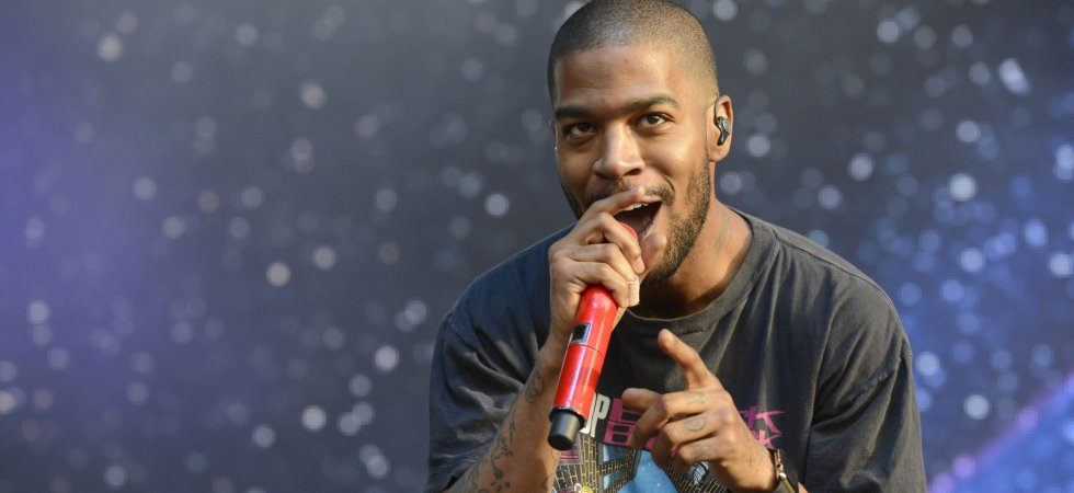 "Kid Cudi dévoile par surprise le titre ""The Frequency"""