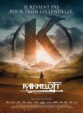 Kaamelott – Premier volet UGC Salles de cinéma
