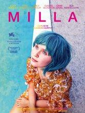 Milla Cinéma katorza Salles de cinéma