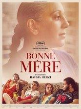 Bonne mère CGR Troyes Ciné City Salles de cinéma