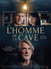 L'Homme de la cave Cinéma Le Métropole Salles de cinéma
