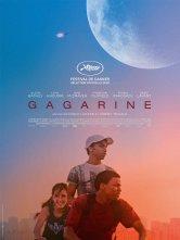 Gagarine Cinéma Jean Eustache Salles de cinéma