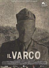 Il Varco Utopia-La Manutention Salles de cinéma