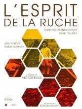 L'Esprit de la ruche La Cinémathèque de Toulouse Salles de cinéma