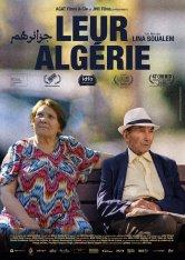 Leur Algérie Cine-TNB Salles de cinéma