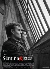Les Séminaristes Le Cinéma Opéra Salles de cinéma