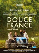 Douce France Le Foyer Salles de cinéma