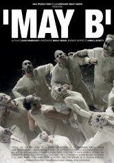 May B Lux Scène nationale de Valence Salles de cinéma