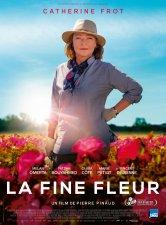 La Fine fleur Grand Ecran - Limoges Centre Salles de cinéma