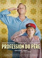 Profession du père Cinéma Le Métropole Salles de cinéma