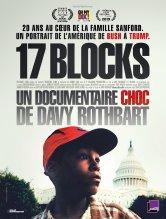 17 Blocks Utopia Saint-Simeon Salles de cinéma