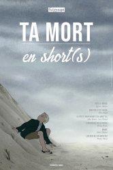 Ta mort en short(s) Cinéma Adalric Salles de cinéma