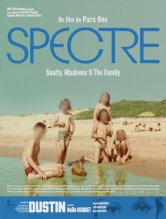 Spectre: Sanity, Madness & the Family Cine-TNB Salles de cinéma