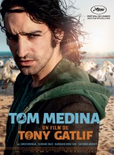 Tom Medina Cinéma Le Métropole Salles de cinéma