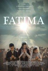 Fatima CGR Nîmes Salles de cinéma