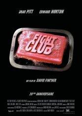 Fight Club Etoile Palace Salles de cinéma