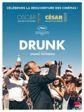 Drunk Le Concorde Salles de cinéma