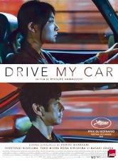 Drive My Car Cinéma Le Métropole Salles de cinéma