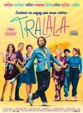 Tralala Cinéma Adalric Salles de cinéma