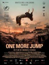 One More Jump Alhambra Salles de cinéma
