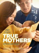 True Mothers Bel-Air Salles de cinéma