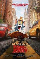 Tom et Jerry Casino de Bourbonne les Bains Salles de cinéma