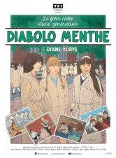 Diabolo Menthe Ciné Get Salles de cinéma