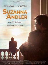 Suzanna Andler Cinéma Nestor Burma Distribution de films cinématographiques