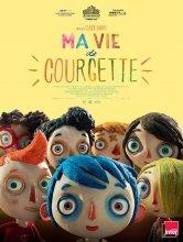 Ma Vie De Courgette odyssée Salles de cinéma