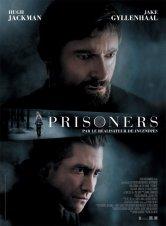 Prisoners odyssée Salles de cinéma